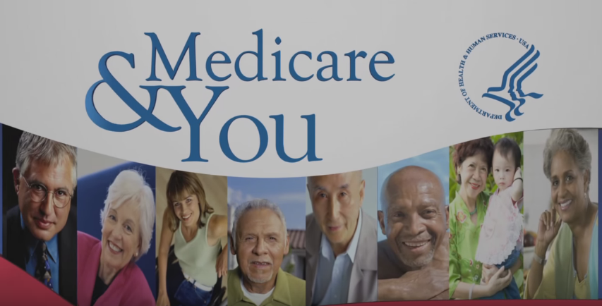 Medicare & You: Cataract Awareness