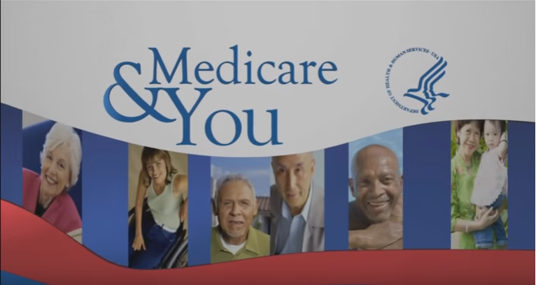 Medicare & You: High Blood Pressure and Osteoporosis