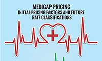 How Medigap is Priced