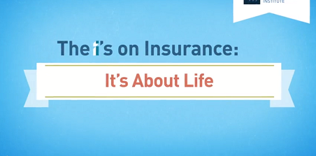 Key Aspects of Life Insurance Planning