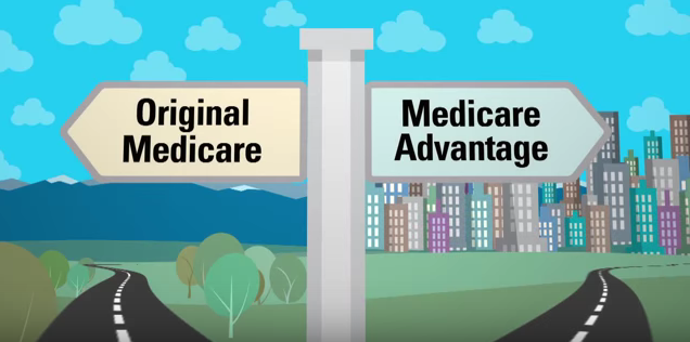 My Medicare Coverage Choices